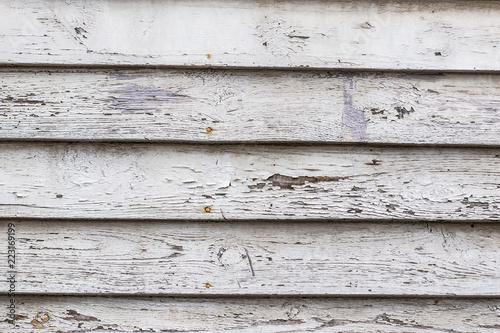 Fototapeta Old Wood Texture obraz