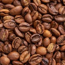 Beautiful Light Brown Coffee B...