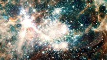 Tarantula Nebula Also Know 30 ...