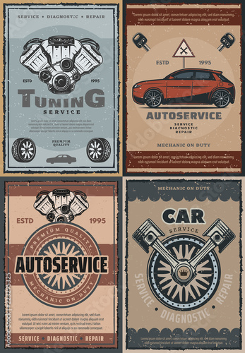 Plakaty motory   naprawa-silnika-i-auto-tuning-koszyka