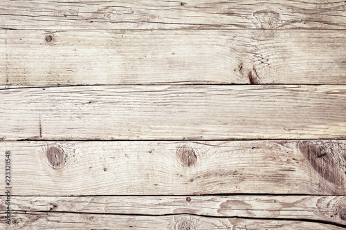 Photo Stands Wood Old vintage faded natural wood background texture