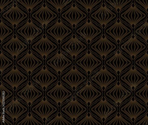 abstrakcjonistyczny-bezszwowy-art-deco-wzor-stylowe-antyczne-tlo
