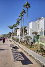 Gran Canaria - Canarie - Spagna