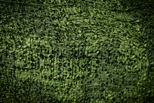Camouflage Military Net