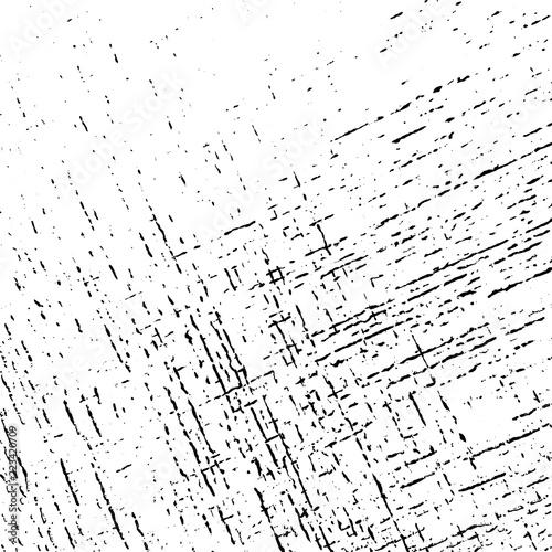 Vászonkép Distress Overlay Texture