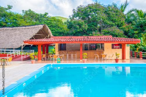Foto  Hanabanilla Hotel, a Masnatura Brand for Ecotourism-Cuba