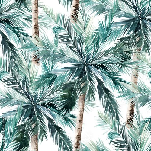 akwarela-bezszwowe-wzor-lato-tropikalne