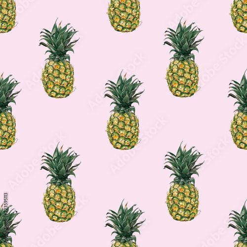 powtorzyc-wzor-ananasa