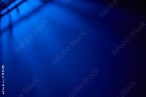 Dark blue background with black stripes - 223606183