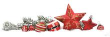 Weihnachtskarte Freisteller