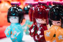 Oriental Souvenirs, Mass Produ...