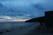 The great lake Baikal, Russia