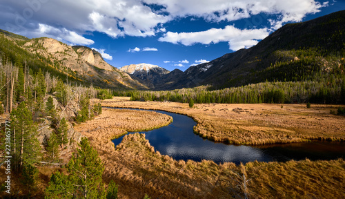 east-inlet-creek-w-rocky-mountain-national-park