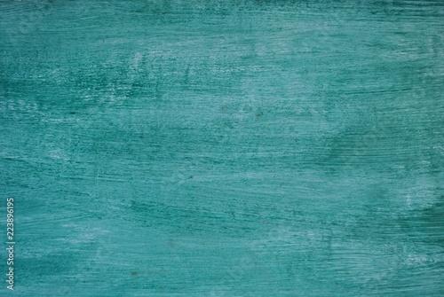 Obraz Niebieskie tło - fototapety do salonu