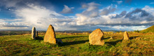 Lord Stones Panoramic, North Y...