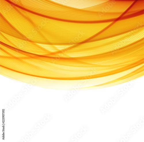 streszczenie-kolor-faliste-tlo