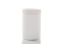 The Cylindrical Package.White ...