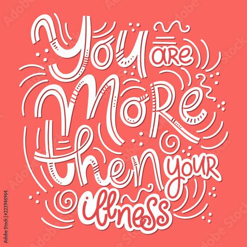 motywacyjne-i-inspirujace-cytaty-z-okazji-dnia-zdrowia-psychicznego-jestes-ba