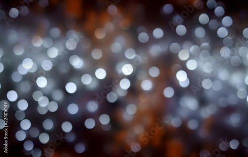 Fototapety, obrazy: Abstract Light and colour Background photo image