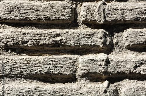 Fotografiet  Textura áspera, superficie, material, albañilería, arquitectura