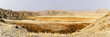Landschaft im Tsondab Valley Nature Reserve, Panorama, Namib-Naukluft-Nationalpark