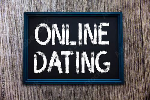 Stock dating meaning