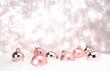 canvas print picture - Weihnachtsdeko zur individuellen Verwendung