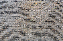 The Surface Of Chain Mail