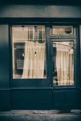 Boutique parisienne, Montma...
