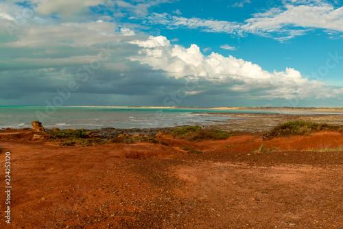 Fotografie, Obraz  Cable Beach Australia