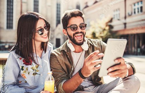 Der Dating-Coach pelicula online espaГ±ol