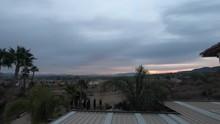 Time Lapse Of Sunrise In Wildo...