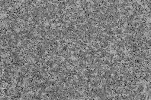 Fényképezés  Granite texture of old wall