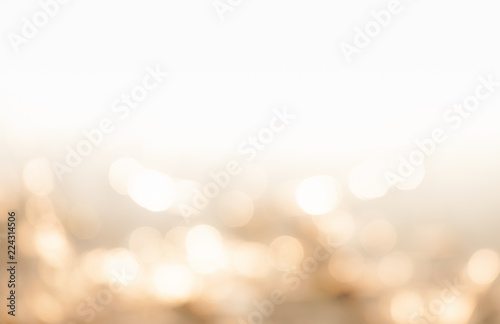 Blurred Colorful Background Abstract Blur Gradient With Bright Clean