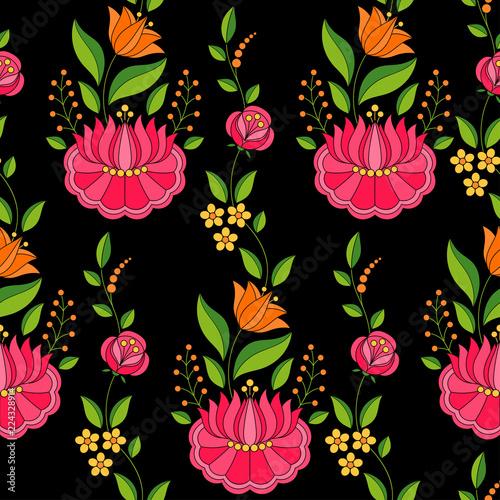 wegierski-ludowy-wzor-wektor-bez-szwu-kalocsa-kwiatowy-ornament-etniczne-sl