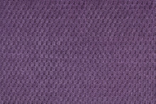 Dark Violet Background From So...