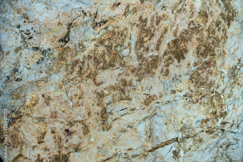 In de dag Stenen Close up textured of stone background.