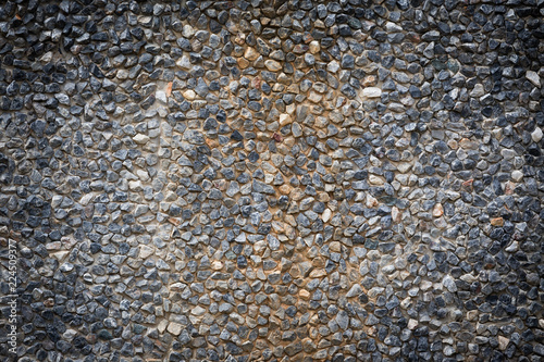 rock wall texture background, stone texture.