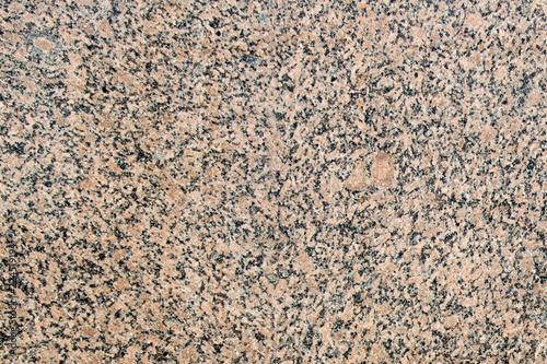 Fotobehang Stenen texture of granite stone
