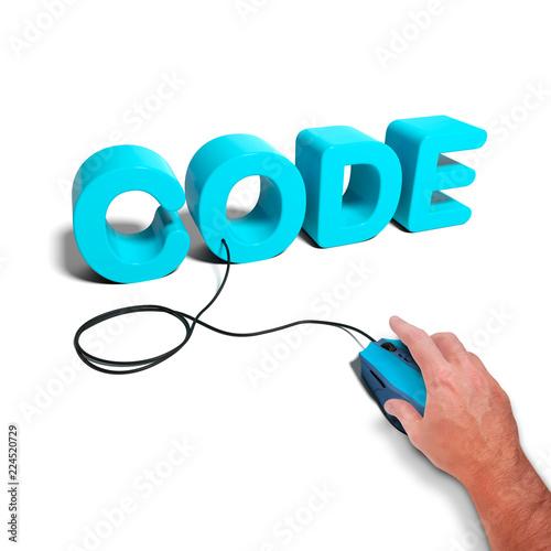 Foto  Passer le code de la route en ligne