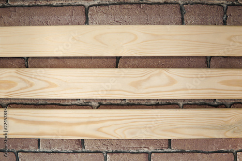 Pine Wood Plank Nature Board Texture Background Wallpaper