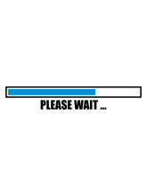 Balken Please Weit Loading Ladebalken Runterladen Download Upload Bitte Warten Lade Geduld Internet Daten Aufladen Clipart Cool Design