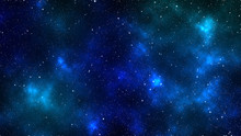 Beautiful Space Background. Space Wallpaper