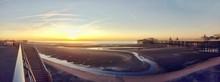 Blackpool Panorama