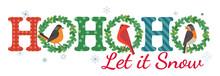 Christmas Holiday Decoration. ...