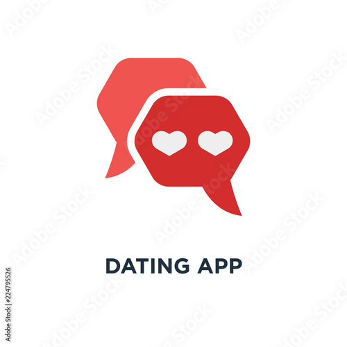 Kalamazoo homofil dating