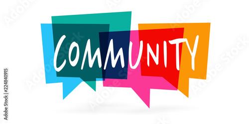 Photo  Community