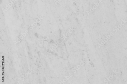 Fototapety, obrazy: White texture background, Abstract grunge surface wallpaper of stone wall, cement.