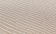 Sand background texture.