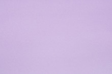 Lavender Paper Texture Background. Colored Cardboard Fibers And Grain. Empty Space Concept.